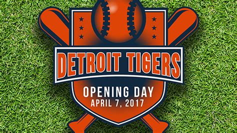 """The lists feature rosters updated for 2017. Tell Us Your """"Walk-Up"""" Songs for Tigers Opening Day!   WDET"""