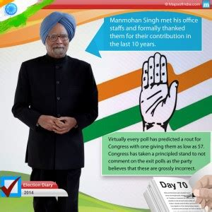 dr manmohan singh biography family early days in