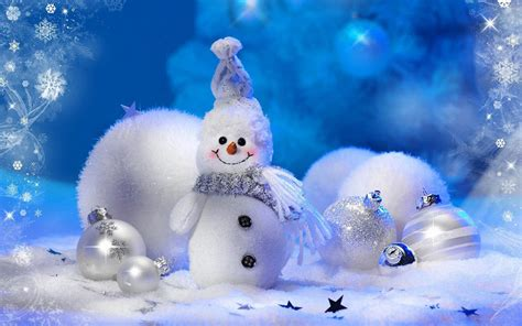 Animated Snowman Wallpaper - snowman wallpapers wallpapers screensavers