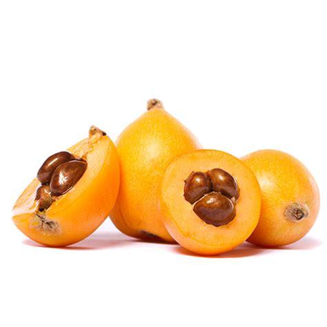 cuisine saveur acheter nèfle fruits exotiques directement de l 39 agriculteur