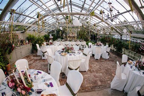 Alter Botanischer Garten München Hochzeit by Vintage Hochzeit In Der Alten G 228 Rtnerei Bei M 252 Nchen