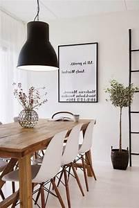 Esstisch Lampe Design : esstisch lampen schwarz standvanstad ~ Markanthonyermac.com Haus und Dekorationen