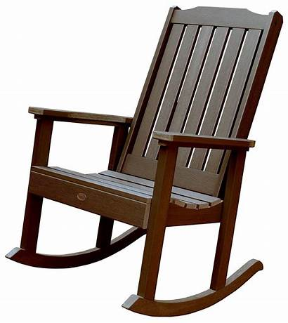 Rocking Chairs Chair Modern Patio Outdoor Oversized