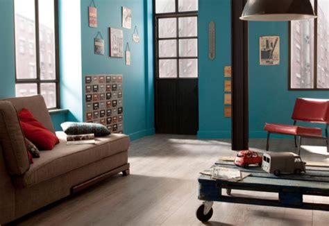 exemple de chambre ado exemple décoration chambre ado loft