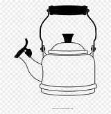 Kettle Coloring Corn Clipart Colouring Pinclipart sketch template
