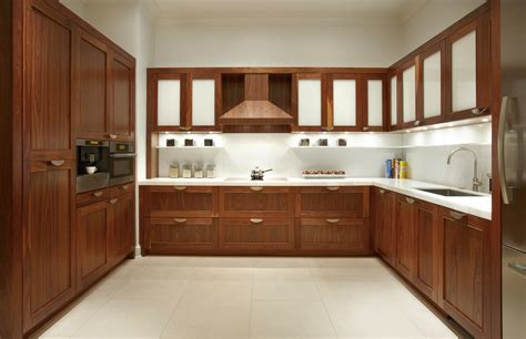 Page Not Found  Plain & Fancy Cabinetry Plainfancycabinetry