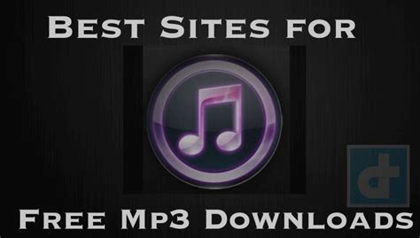 16 Latest Best Free Mp3 Download Sites 2017