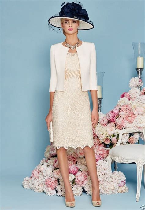 modern mother   bride lace dresses beading