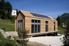 hd wallpapers maison bois kit avis - Maison En Kit Avis
