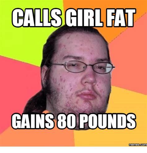 Fat Black Girl Meme - search fat black people memes on me me
