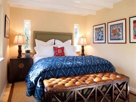 The Best Small Bedroom Decorating Ideas And Tips Home