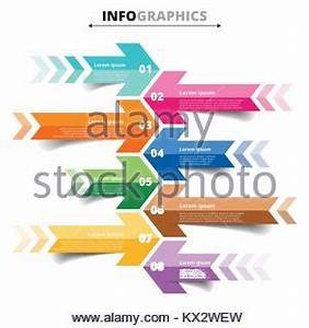 Mis En Pieces Mots Fléchés : l 39 infographie mod le peut tre utilis pour la mise en page de workflow diagramme nombre d ~ Medecine-chirurgie-esthetiques.com Avis de Voitures