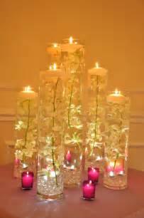 wedding decoration cheerful design ideas using white