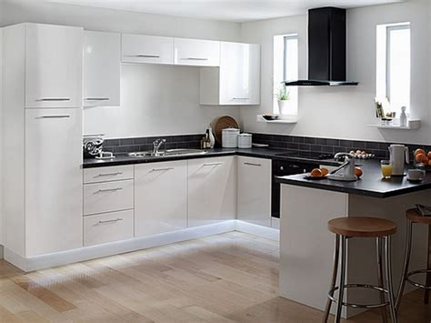 pictures of kitchen cabinets and countertops buying off white kitchen cabinets for your cool kitchen