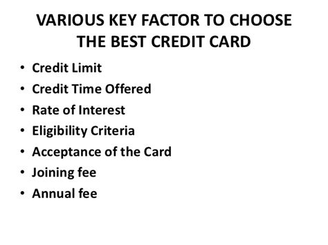 Not all banks deal in ba, and even the ones that do, will evaluate you fully before agreeing to anything. Credit Cards