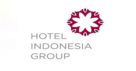 lowongan kerja terbaru pt hotel indonesia natour persero