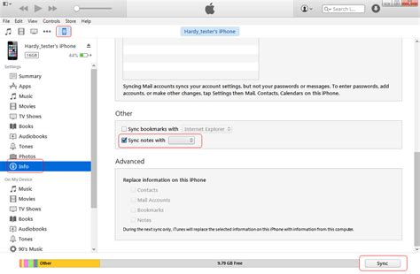 how to transfer notes from iphone to mac how to transfer notes from iphone to android phone