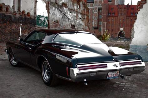 1973 Buick Riviera Boattail by 1973 Buick Riviera Quot Boattail Quot How Sweet It Is I Had One