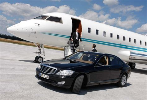 Limo Transportation Services by Prompt Transportation Services Limos 1545 Pleasant