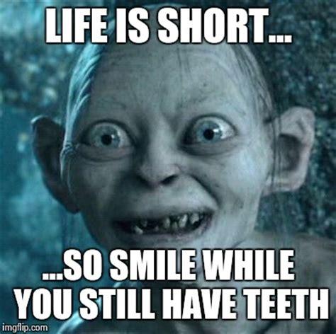 Life Is Short Meme - life is short meme 100 images awesome life is short meme life is too short the memes factory