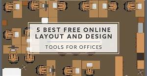 5 Best Free Design And Layout Tools For Offices And