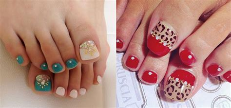 awesome designs for toe nails image collection nail 10 unique toe nail designs ideas trends
