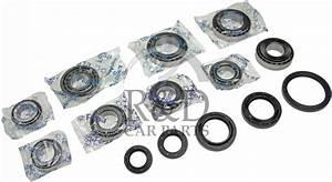 Download 2005 Volvo S40 04 V50 Wiring Diagrams Download