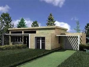 maisons hors d39eau maisons hors d39air comparateur With constructeur maison hors d eau hors d air