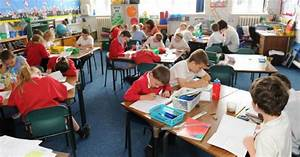 Revealed  The Best Performing Primary Schools In