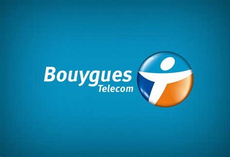 si鑒e de bouygues telecom bouygues telecom un forfait b you 24 actu com