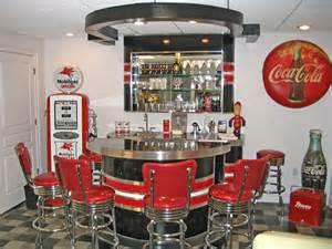 photo booths for sale richard 39 s retro home bar barsandbooths