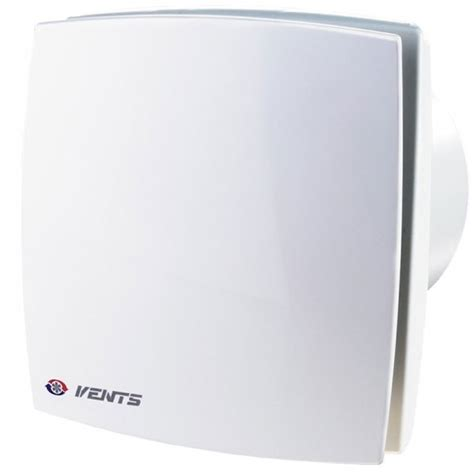exhaust fan louvers price list buy vents 150 ld ventilation fan at best price in india
