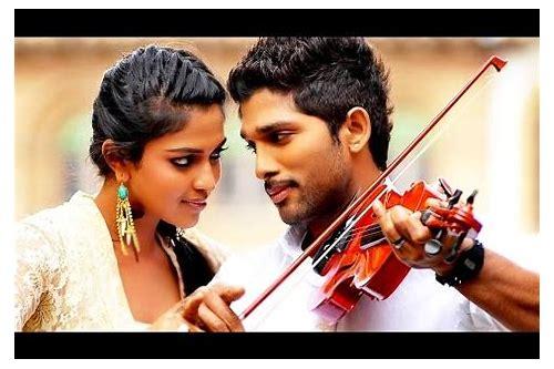 Violin music ringtone download free mp3 :: tiaknowolwat
