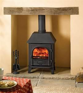 Grille De Decendrage Pour Insert : stovax stockton 5 wood burning multi fuel stoves ~ Dailycaller-alerts.com Idées de Décoration