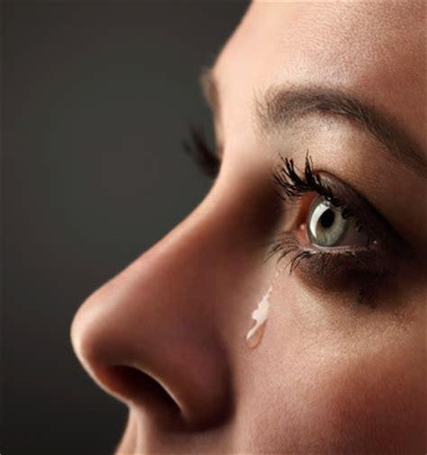 9 health benefits of shedding tears kannadiga world