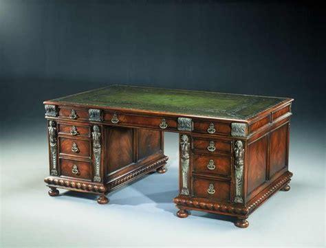 antique wood desk theodore desk desks home portfolio ideas buy