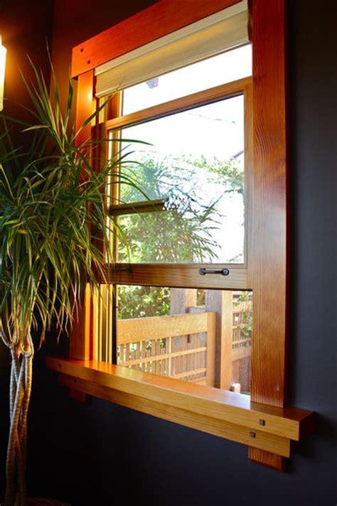 window trim images  pinterest window trims