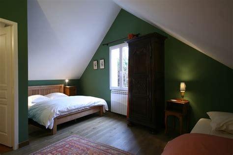 chambre hote dijon chambres d 39 hôtes à dijon chambre d 39 hôte à dijon cote d 39 or 21