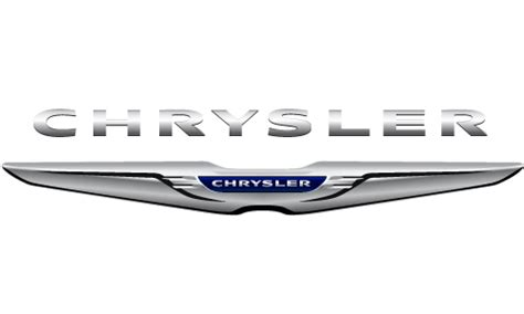 Chrysler Logo Png Www Imgkid Com The Image Kid Has It