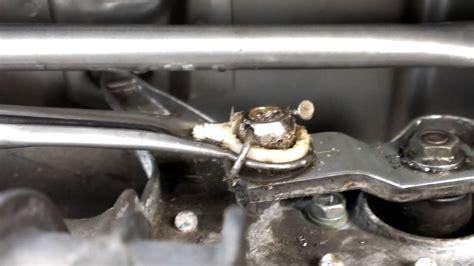 2014 Chevy Equinox Problems by Windshield Wiper Motor Problems Impremedia Net