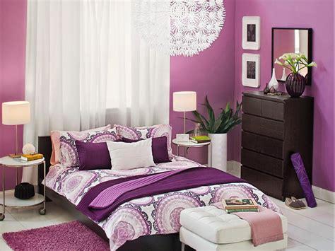 Home Design Best Master Bedroom Paint Colors Bedroom