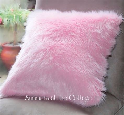 summer bedding pillows cottage living home chic designer accent throw decorative sofa