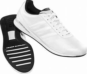 Adidas Porsche Design Schuhe : adidas porsche design tr1 m schuhe white 43 1 3 uk 9 ebay ~ Kayakingforconservation.com Haus und Dekorationen