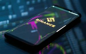 World's Largest Crypto Exchange Binance Delists 4 Assets ...