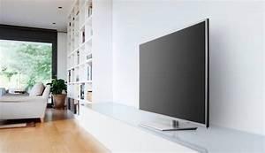 3d Fernseher Mit Polarisationsbrille : panasonic tx l42etw60 42 zoll fernseher 2018 ~ Michelbontemps.com Haus und Dekorationen