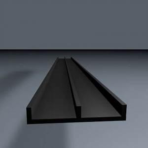 Kunststoff Vierkant Vollmaterial : aluminium profil ~ Watch28wear.com Haus und Dekorationen