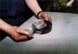 TS Imported Automotive High Performance Engine Coatings