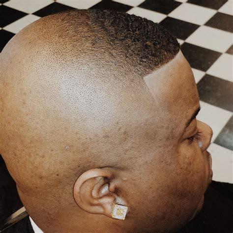 Blog ? Freshly Faded Barber   Shop