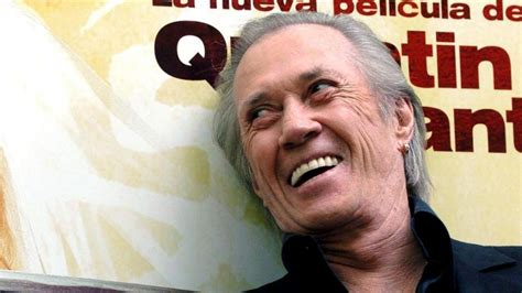 david carradine death investigation sparked  mysterious