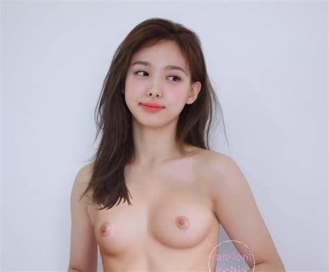 Nayeon Twice Kpop Nudes 64 Pics 2 Xhamster
